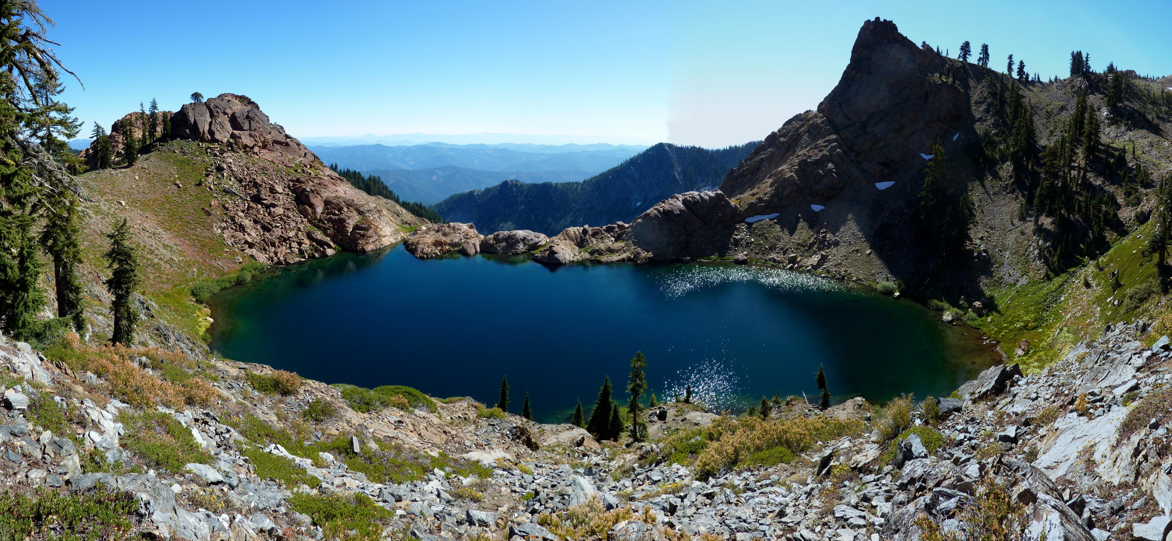 lake-anna-quarter.jpg (3789×1748)