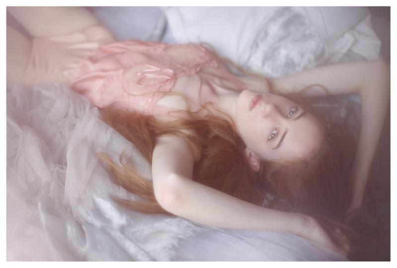 Vivienne Mok Photography: Chloe, Paris