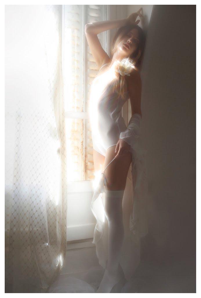 Vivienne Mok Photography: Natascha, Paris