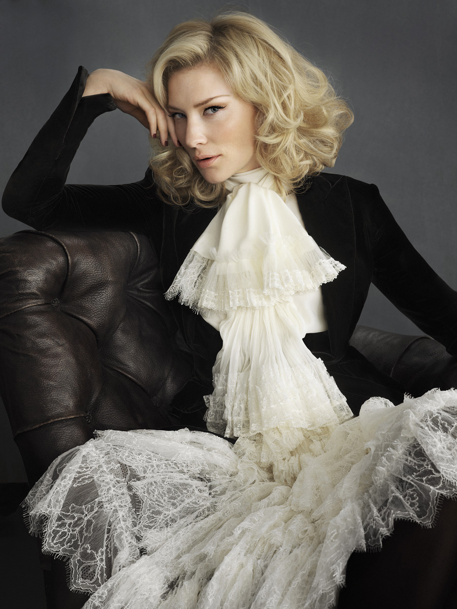 Google Image Result for http://www.idolimage.org/wp-content/uploads/2011/06/936full-cate-blanchett.jpg