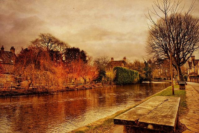 Gentler Days (explored) | Flickr - Photo Sharing!