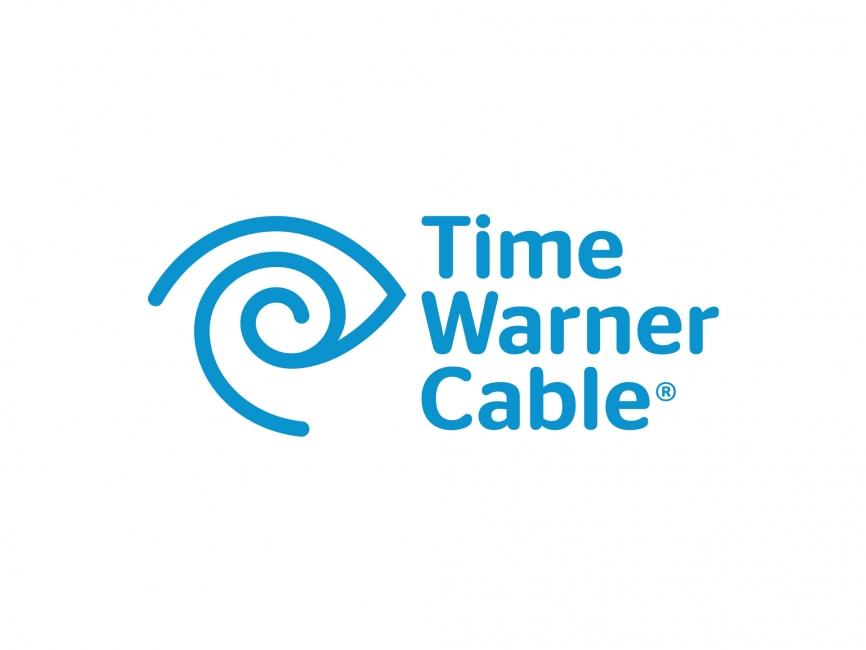 ... .com : COMMERCIAL LOGOS - Telecommunications - Time Warner Cable