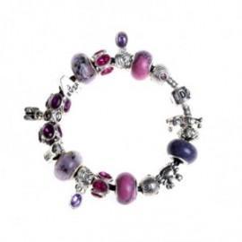 Pandora Charms Australia Cheap Pandora DIY Bracelets 11 online hot sale. 100% Authentic Quality! Buy now!
