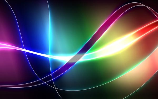 abstract,multicolor abstract multicolor 1920x1200 wallpaper – abstract,multicolor abstract multicolor 1920x1200 wallpaper – Multicolor Wallpaper – Desktop Wallpaper