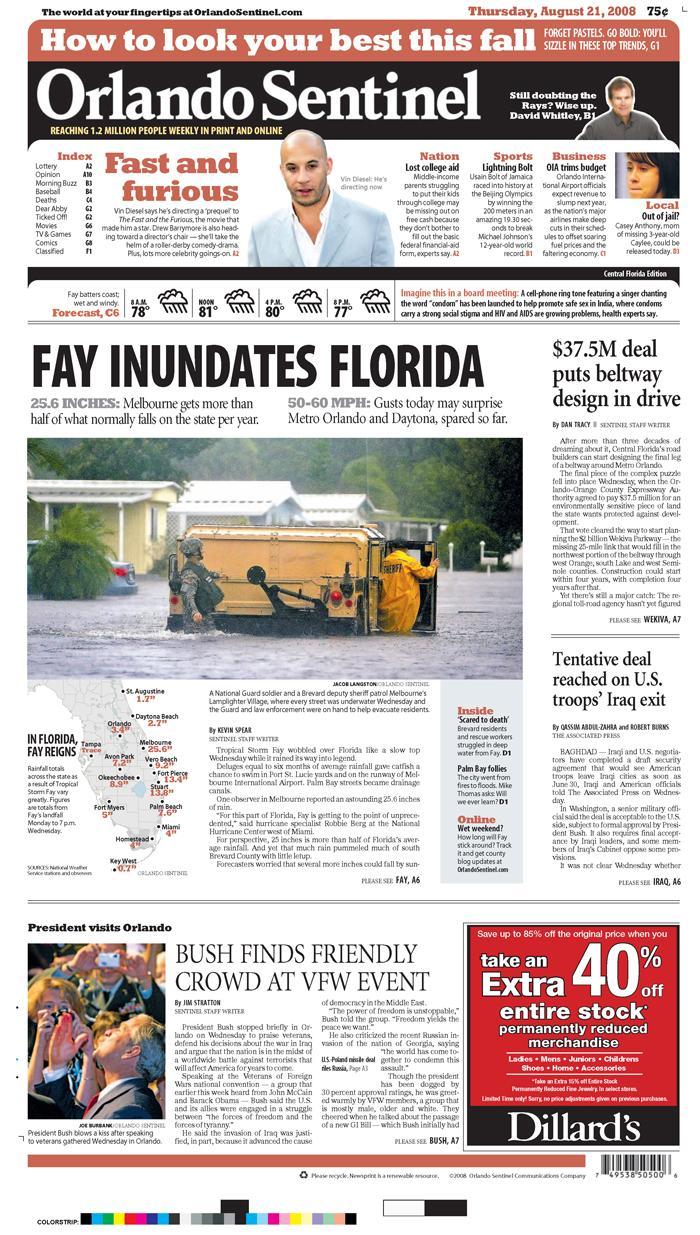 Orlando_Sentinel_front_page.jpg (700×1235)