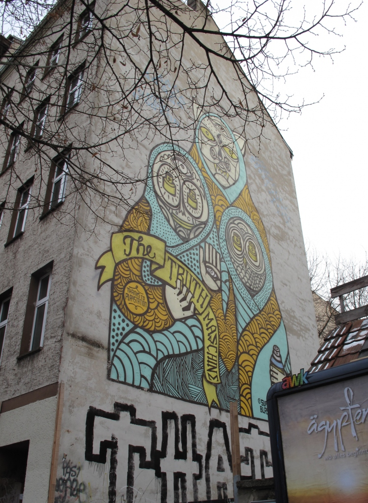 berlin_street_art | GREY MARL
