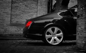 Bentley_Continental_GT-S_195 - Pesquisa Google