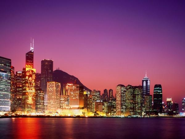 skylines,China skylines china hong kong 1600x1200 wallpaper – skylines,China skylines china hong kong 1600x1200 wallpaper – China Wallpaper – Desktop Wallpaper
