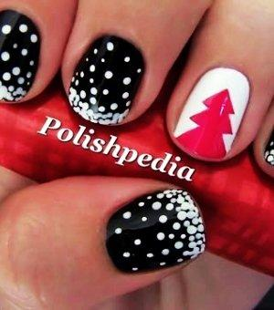 Google Image Result for http://img.loveitsomuch.com/uploads/201212/01/co/cool%2520black%2520snowflake%2520christmas%2520nail%2520art%2520-%2520white%2520snowflake%2520christmas%2520nail%2520art-i67201.jpg