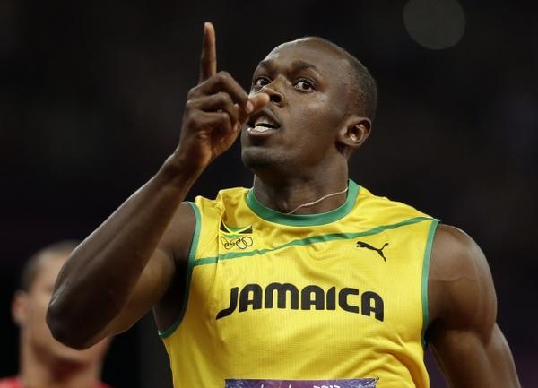 sports,Jamaica sports jamaica athletes usain bolt olympics 2012 2449x1768 wallpaper – sports,Jamaica sports jamaica athletes usain bolt olympics 2012 2449x1768 wallpaper – Olympics Wallpaper – Desktop Wallpaper