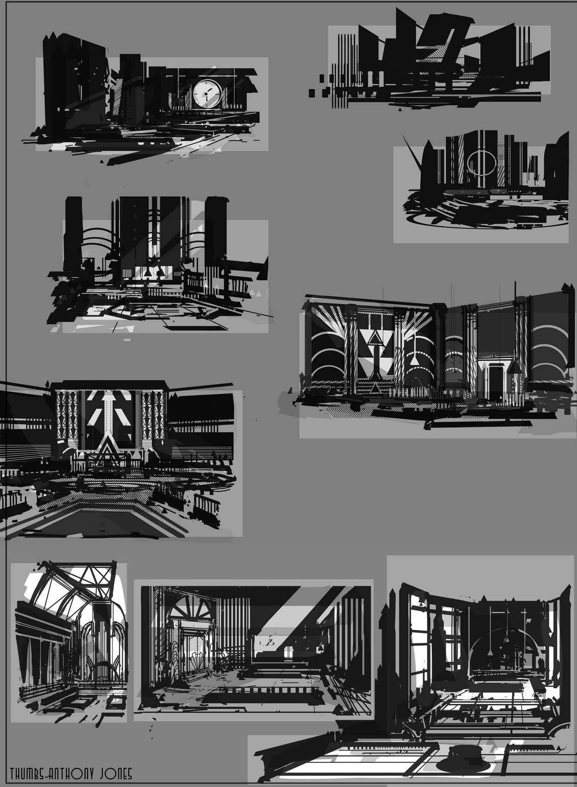 Enviro_Sheet1.jpg (1174×1600)