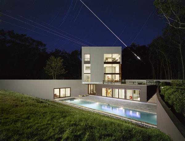 Sagaponac House by Tsao & McKown   inspirationfeed.com