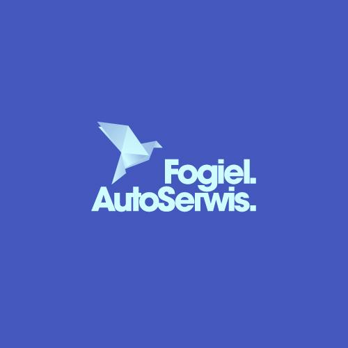 Selected Logos'11