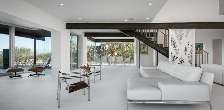 Flynn Residence Renovation   Home Adore