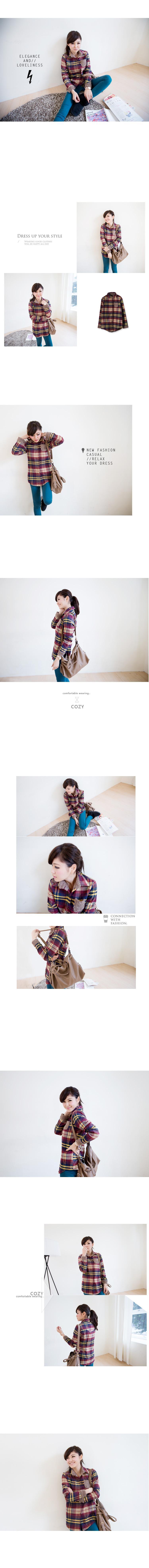 Miu-Star ????????????????????(?6?)?NK99A473? | Miu-Star - Yahoo!??????