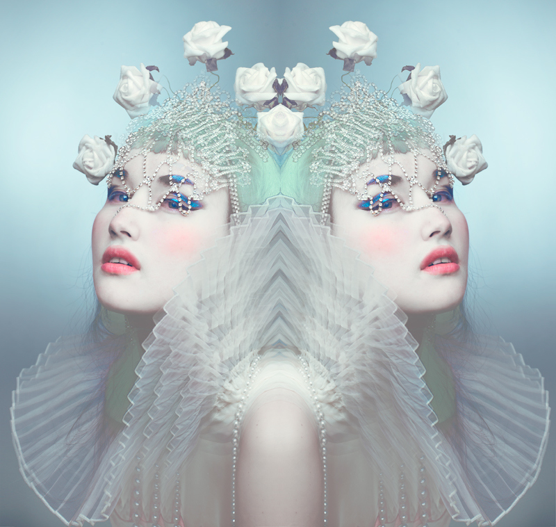 500px / Untitled photo by Natalie Shau