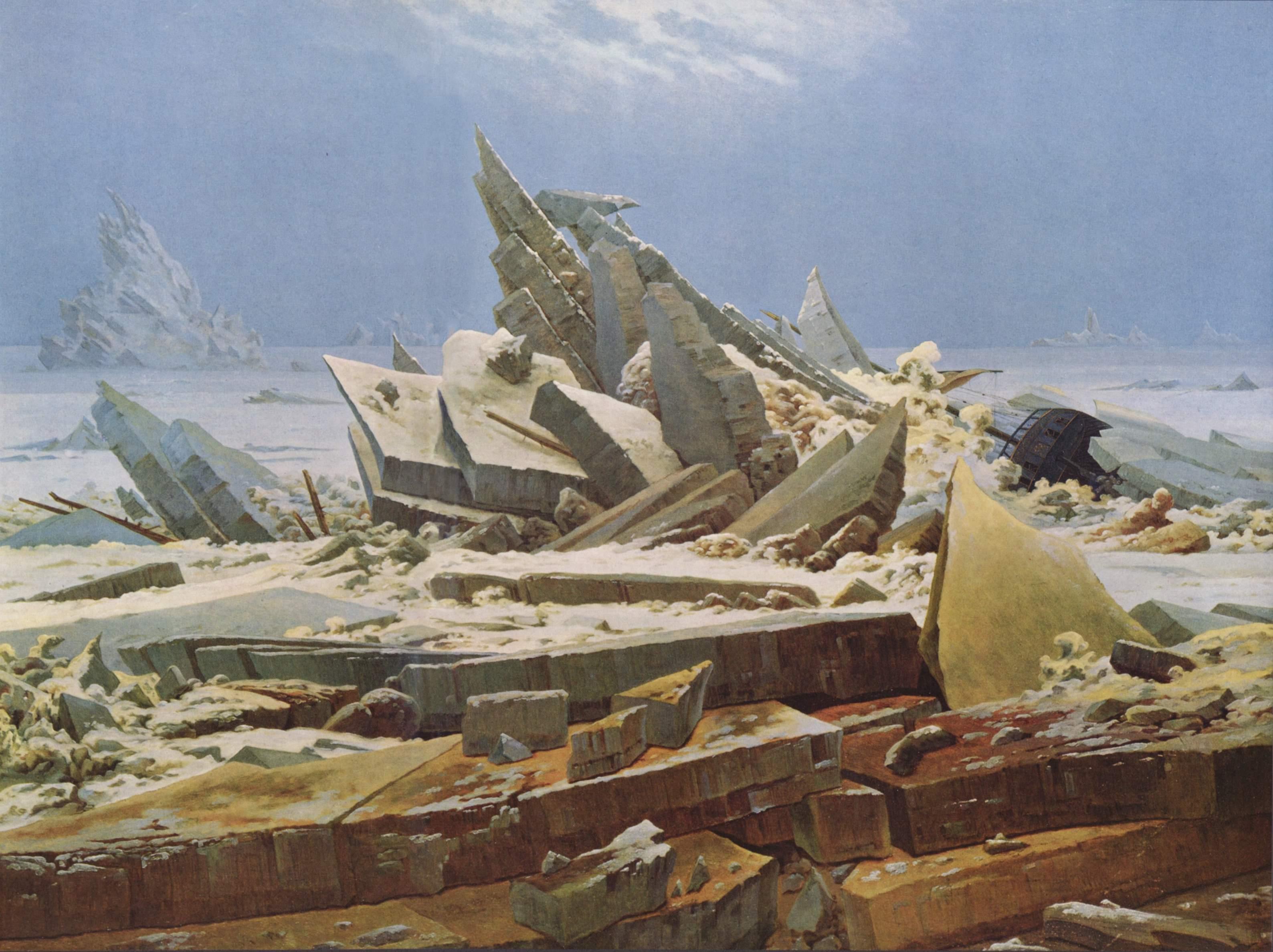 Das_Eismeer_%2F_Die_verungluckte_Nordpolexpedition,_Die_verungluckte_Hoffnung.jpg (3176×2375)