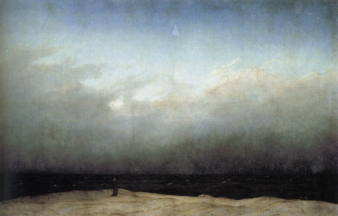 monk-f.jpg (1174×750)