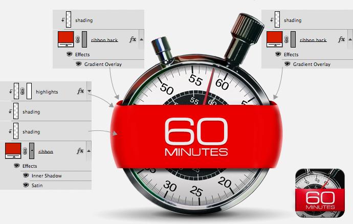 Fi Case study: 60 Minutes