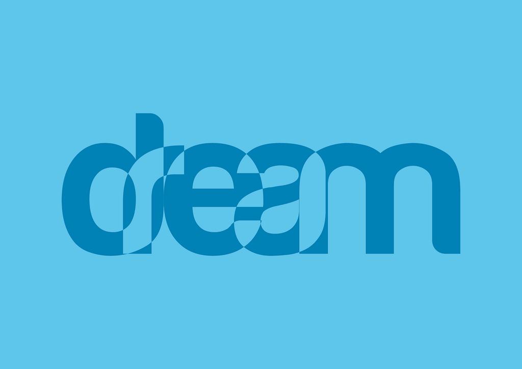 Todos os tamanhos | dream | Flickr – Compartilhamento de fotos!