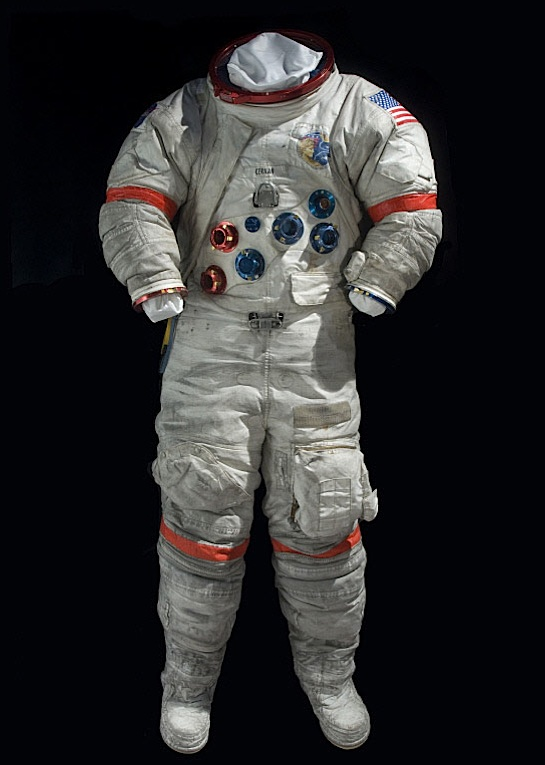 apollo17spacesuit.jpg (545×765)