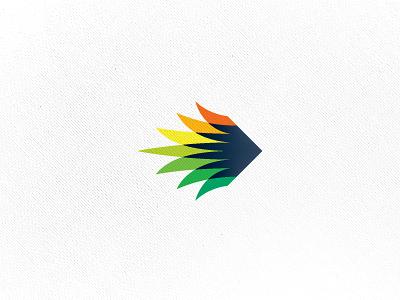 Inspiration Gallery 073 Â« Tutorialstorage | Photoshop tutorials and Graphic Design