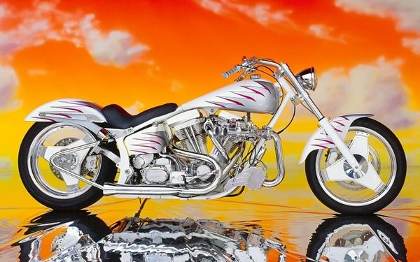 motorbikes motorbikes 1680x1050 wallpaper – Motorbikes Wallpapers – Free Desktop Wallpapers