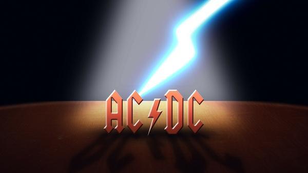 music,AC/DC music acdc rock music 1920x1080 wallpaper – Music Wallpapers – Free Desktop Wallpapers