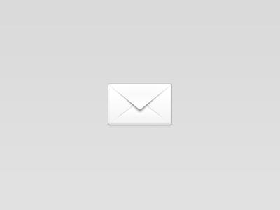 Mail by Benjamin Nathan