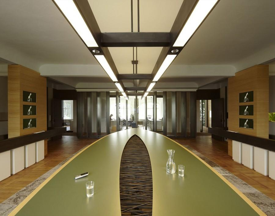 Images Contemporary Office Interior Design Executive Meeting Office