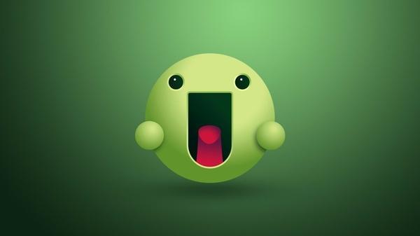 green,smiling green smiling 1920x1080 wallpaper – green,smiling green smiling 1920x1080 wallpaper – Green Wallpaper – Desktop Wallpaper
