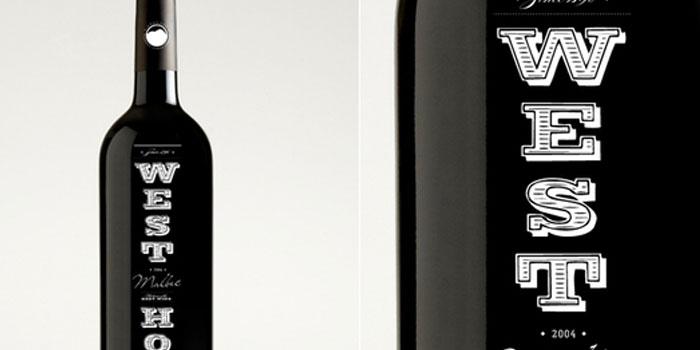 Wine Packaging Blog - The Dieline Wine