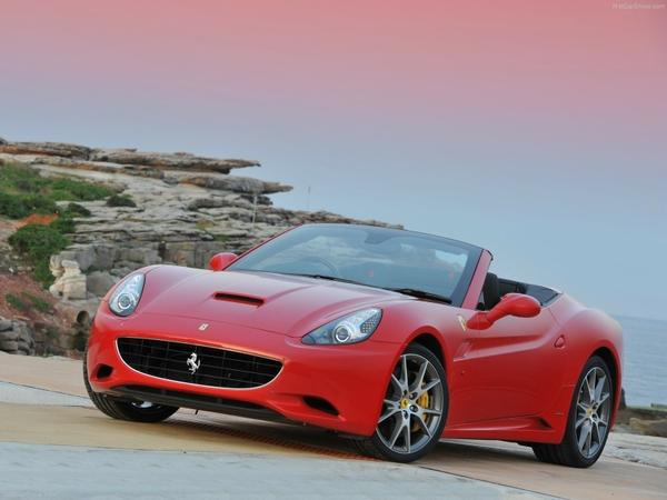 cars,red red cars ferrari california 1600x1200 wallpaper – Ferrari Wallpapers – Free Desktop Wallpapers
