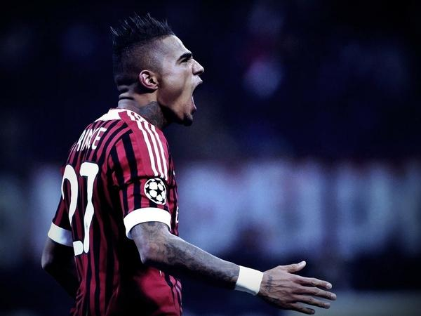 soccer,prince soccer prince athletes ac milan football player 1024x768 wallpaper – Football Wallpapers – Free Desktop Wallpapers