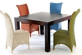 Google ???? http://www.italiq-expos.com/breves/images/Decoration/meubles-rotin.jpg ???