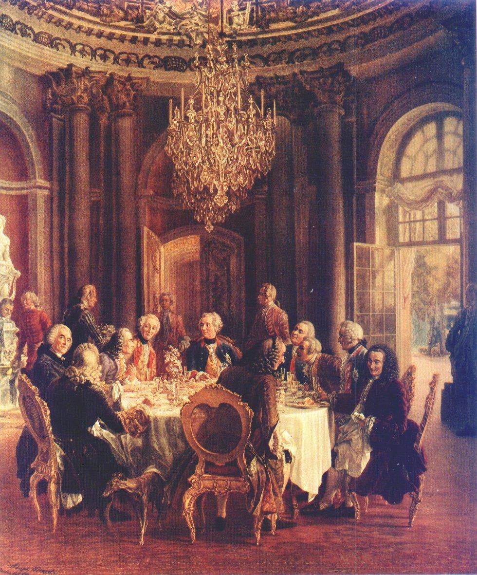 Adolph-von-Menzel-Tafelrunde.jpg (980×1181)