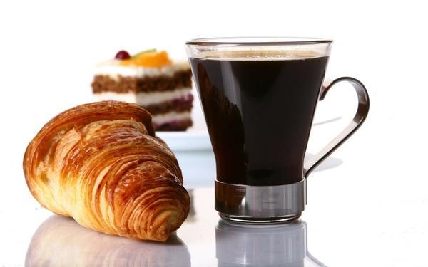 coffee,food coffee food croissants biscuits cakes 1920x1200 wallpaper – Coffee Wallpapers – Free Desktop Wallpapers