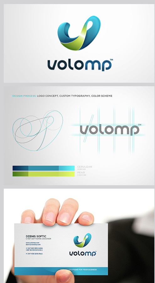 Inspiration 065 Â« Tutorialstorage | Photoshop tutorials and Graphic Design