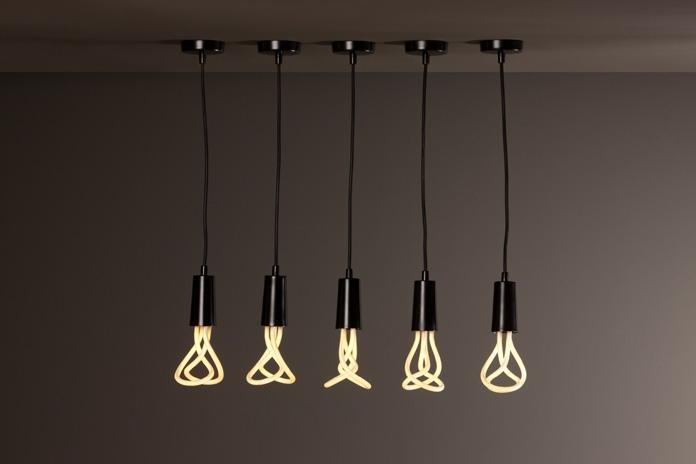 Plumen_Designer_low_energy_light_bulb.jpg (696×464)