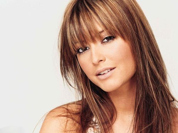 women,models women models holly valance singers faces 1600x1200 wallpaper – women,models women models holly valance singers faces 1600x1200 wallpaper – Singer Wallpaper – Desktop Wallpaper