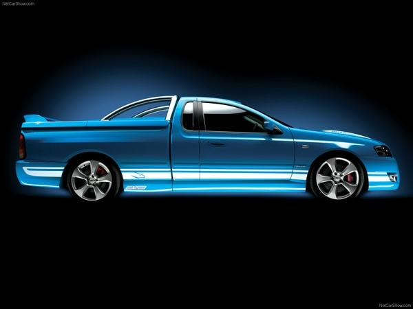 cars,FPV cars fpv 2006 blue cars aussie muscle car ford australia 1600x1200 wallpaper – cars,FPV cars fpv 2006 blue cars aussie muscle car ford australia 1600x1200 wallpaper – Australia Wallpaper – Desktop Wallpaper