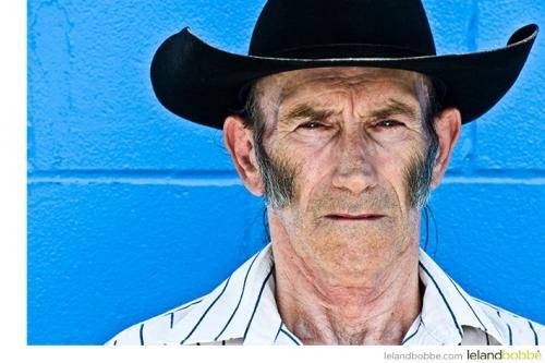 Portrait Photography by Leland Bobbe / Photography Blog / PhotoHab (Beta 0.3)