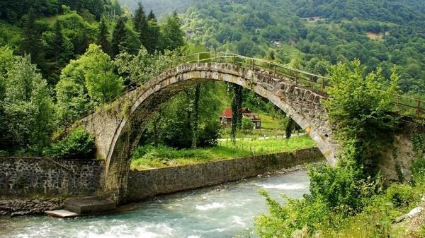 landscapes,bridges landscapes bridges rivers 1920x1080 wallpaper – landscapes,bridges landscapes bridges rivers 1920x1080 wallpaper – Bridges Wallpaper – Desktop Wallpaper