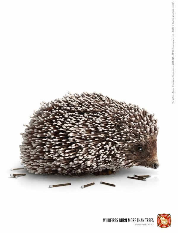 00-publicites-creatives-et-designs-de-Juillet-2011.jpg (600×787)