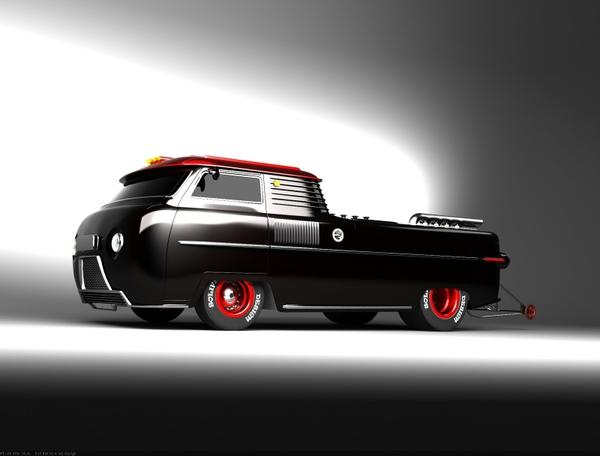 cars,tuning cars tuning 3d modeling drag cars drag car uaz russian cars russians russian 1600x1216 wallpaper – cars,tuning cars tuning 3d modeling drag cars drag car uaz russian cars russians russian 1600x1216 wallpaper – 3D Wallpaper – Desktop Wallpaper