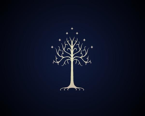 The Lord of the Rings,sigil the lord of the rings sigil white tree gondor 1280x1024 wallpaper – The Lord of the Rings,sigil the lord of the rings sigil white tree gondor 1280x1024 wallpaper – White Wallpaper – Desktop Wallpaper