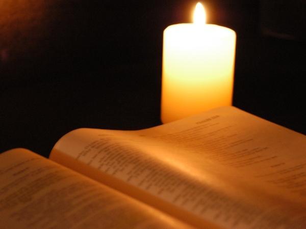 books,candles books candles 1600x1200 wallpaper – books,candles books candles 1600x1200 wallpaper – Books Wallpaper – Desktop Wallpaper