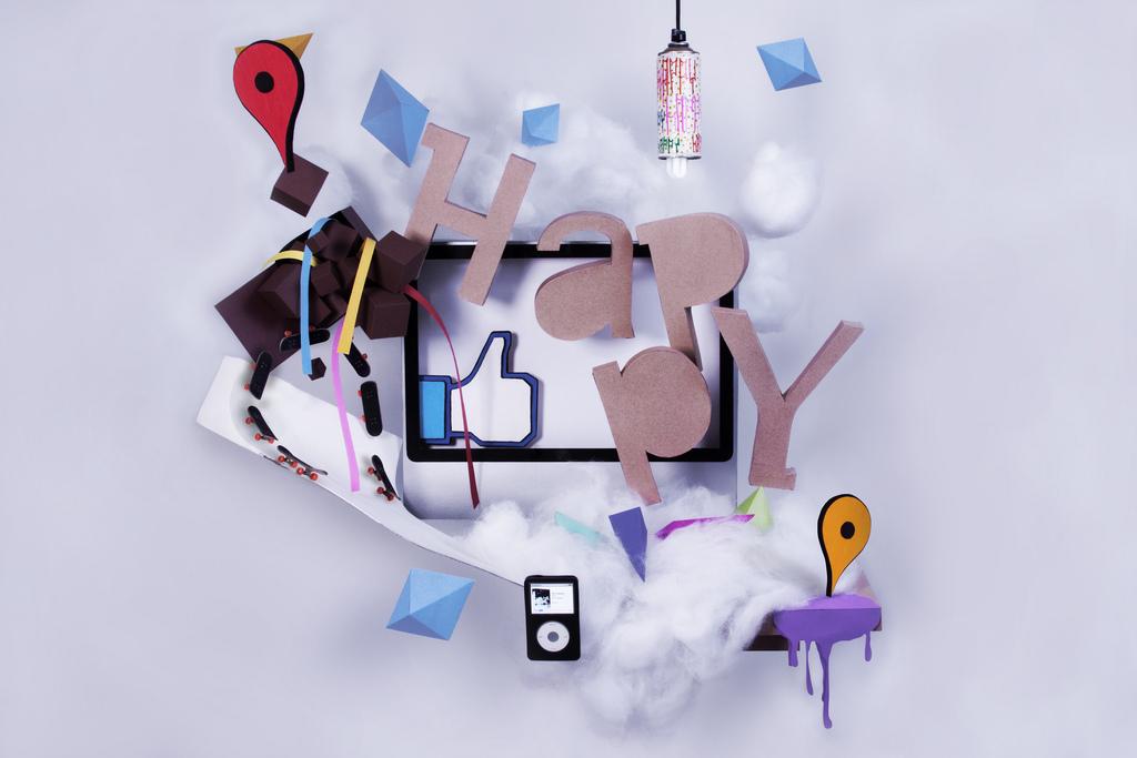 Todos os tamanhos | BG novo site Estúdio Happy | Flickr – Compartilhamento de fotos!