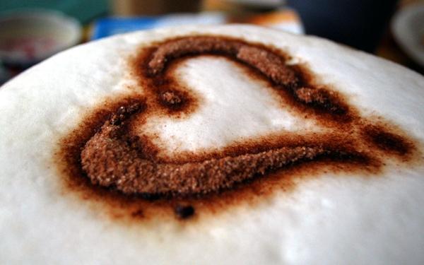 coffee,sweets (candies) coffee sweets candies sugar hearts 1600x1000 wallpaper – Candy Wallpaper – HD Wallpapers