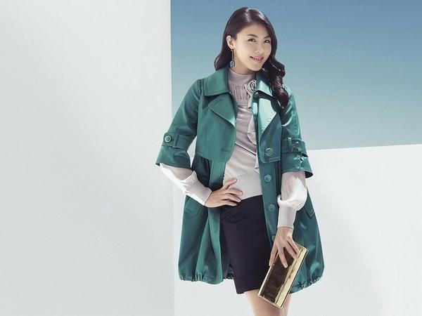 China,women women china models asians 1600x1200 wallpaper – Models Female Wallpapers – Free Desktop Wallpapers